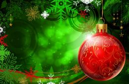 Christmas Wallpapers 272