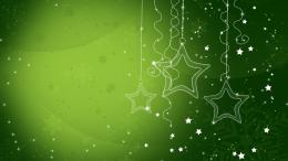 Pics PhotosGreen Christmas Wallpaper Wallpaper Abstract Wallpaper 1696
