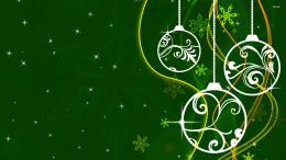 Christmas decorations wallpaperHoliday wallpapers#978 1866