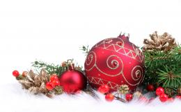 Sunday, December 30, 2012 @ 10:30 a mChristmas 1 Service 1082