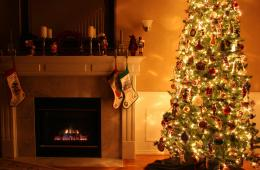 christmas tree beautiful christmas tree share beautiful christmas tree 229