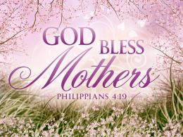 Happy Mothers Day 2013 | Mothers Day Cards, Wallpapers and Desktop 361