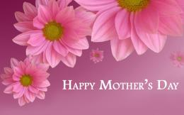 Atoz Nature Wallpapers: Happy Mother\'s Day Wallpapers 1164