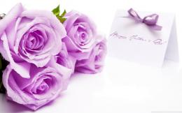 happy mothers daywelcome to free wallpaper 388