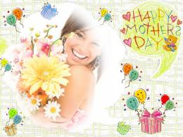 happy mothers day wallpaper 1098