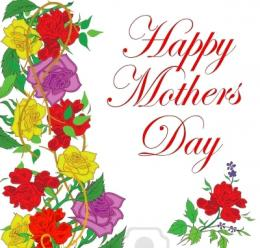 Happy mothers day wallpaper,Happy mothers day wallpapers,Happy mothers 357