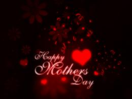 Happy Mother\'s Day Exclusive HD Wallpapers #3125 1104