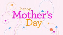 Happy Mother's Day 2014 Pictures, HD Wallpapers, Quotes & Facebook 1310