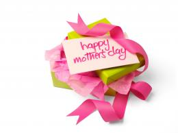 Happy Mothers Day 2013 | Mothers Day Cards, Wallpapers and Desktop 1124