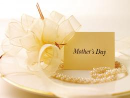 Happy Mother's Day 2013 Pictures, Card Ideas, HD Wallpapers, Quotes 1878