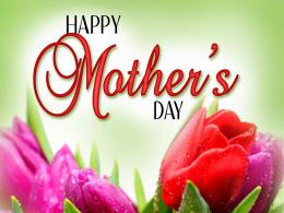 14 Happy Mother\'s Day Wallpaper Background 2015Educational 658