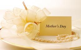 Mothers day quotes 2015, images, pictures , wallpapers, Mothers day 1989
