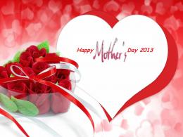 happy mother's day 2013 HD wallpapers | Fine Wallpaperss 1654