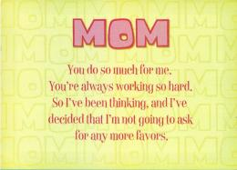 Happy Mothers Day Wallpaper | Maceme Wallpaper 1002