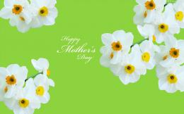 Happy Mothers Day 2014Wallpaper, High Definition, High Quality 193