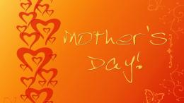 Mother\'s Day Picture And HD Wallpapers 536