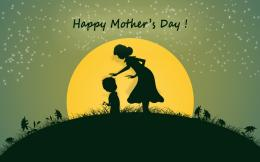 posts happy mother s day hd wallpapers 2015 happy hug day hd wallpaper 472
