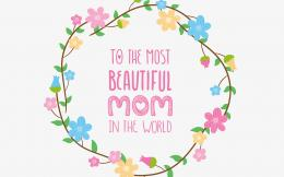 home mothers day happy mothers day 1435