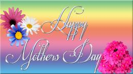 Happy Mother Day Images Wallpapers Pics Greetings Fb Whatsapp DP 2016 387