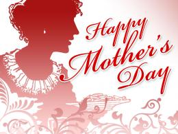 Happy Mothers Day Wallpaper | Latest Hd Wallpapers 657