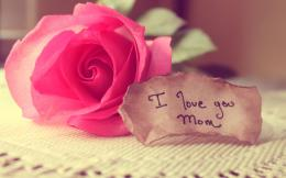 Best Mothers Day Wallpaper Collection HD Wallpapers 1824
