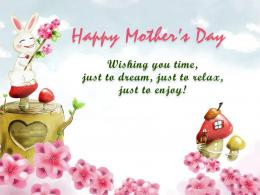 Happy Mothers Day 2013 | Mothers Day Cards, Wallpapers and Desktop 481