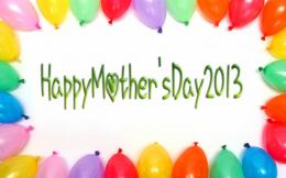 Atoz Nature Wallpapers: Happy Mother\'s Day Wallpapers 1081
