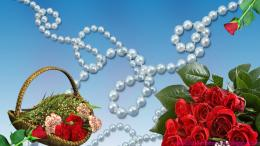Wallpaper Free Download: Mothers Day 2013 desktop HD Wallpapers 308