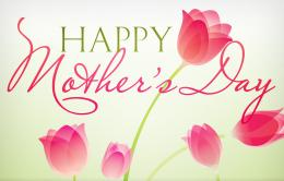 Happy Mothers Day Wallpapers : mothers day on Rediff Pages 197
