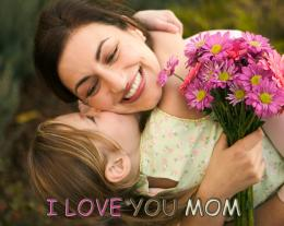Happy Mother\'s Day Mom Exclusive HD Wallpapers #3128 1210