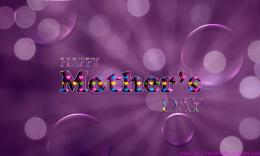 Wallpaper Free Download: Mothers Day Screen server And HD Wallpaper 473