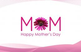 Happy Mothers Day 2013 | Mothers Day Cards, Wallpapers and Desktop 792