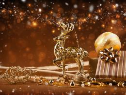holidays time wallpaper 1600x1200 532292c6bd62c jpg 1763