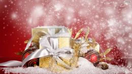 Christmas Time Wallpaperwallpaper,wallpapers,free wallpaper 1337