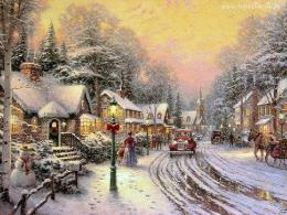 Christmas timeChristmas Wallpaper16477363Fanpop 937