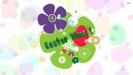 Easter time! wallpaperHoliday wallpapers#1308 1311