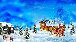 wallpaper 03 merry christmas wallpaper 04 merry christmas wallpaper 05 1909