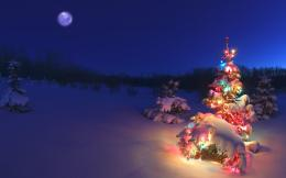 Happy Holidays 2012 Wallpapers | HD Wallpapers 1681