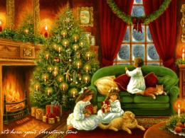 Christmas timeChristmas Photo16762666Fanpop 1197