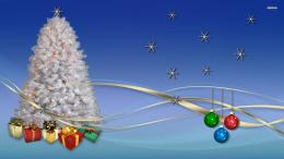 Christmas time wallpaper 1280x800 Christmas time wallpaper 1366x768 1135