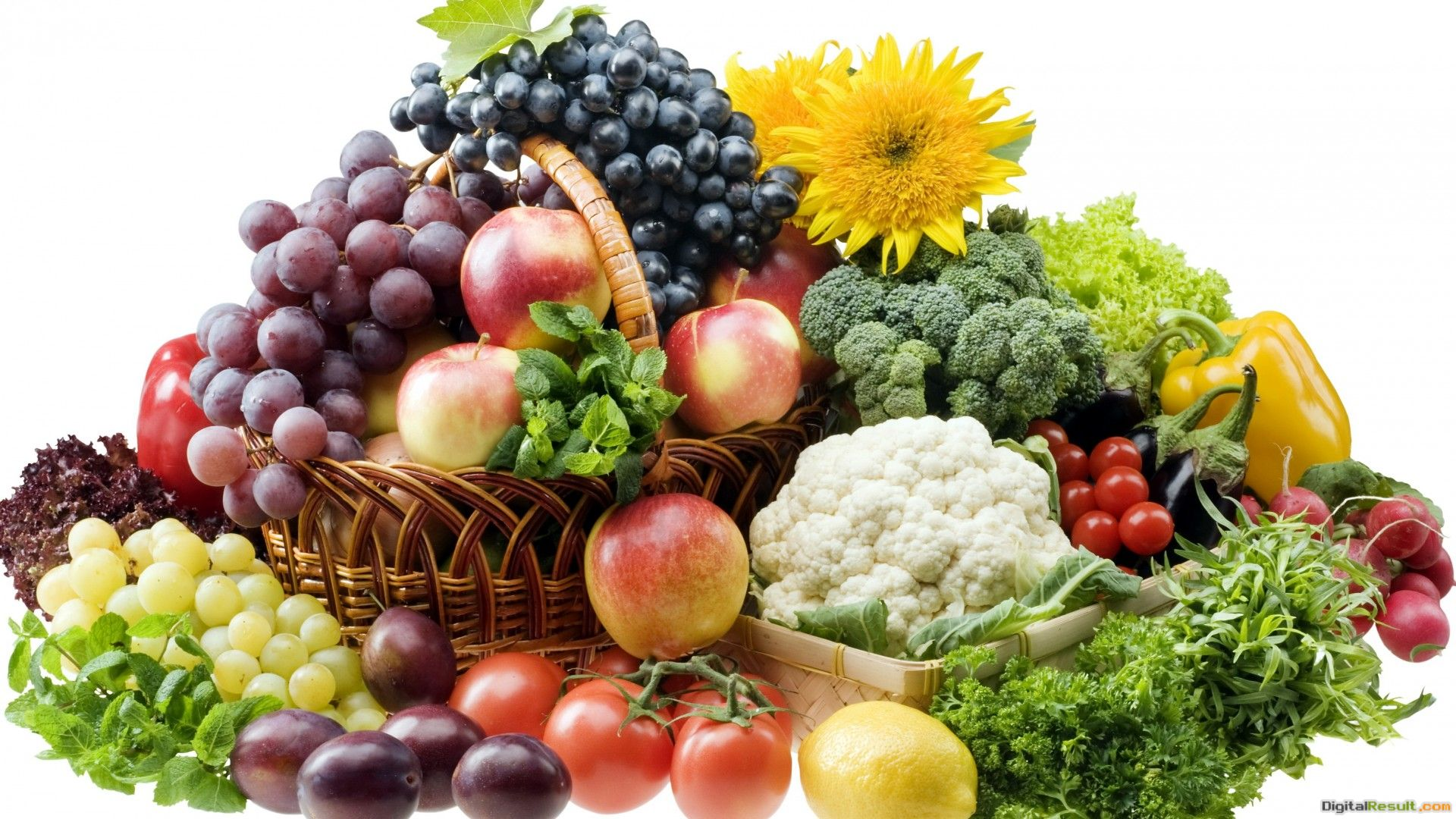 Aiming to lose weight? You have to eat the right kind of fruits and 1968
