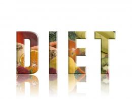 all the planets need to be in alignment for you to start your diet 557