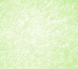 Green Pattern Background | Top Pictures Gallery Online 946