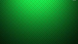 Green floral background texture wallpaper, Green Backgrounds, Pictures 129
