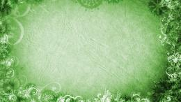 Vintage green lace border wallpaper, Green Backgrounds, Pictures and 1698