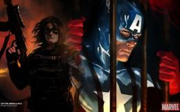 Marvel Comic fan, come on in and enter the Marvel Superhero Wallpaper 1574