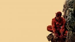 17 Daredevil Marvel Superhero Wallpaper HD CollectionsYoanu com 237