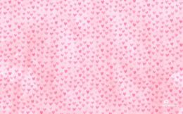 Download Pink heart texture wallpaper in Textures wallpapers with all 475