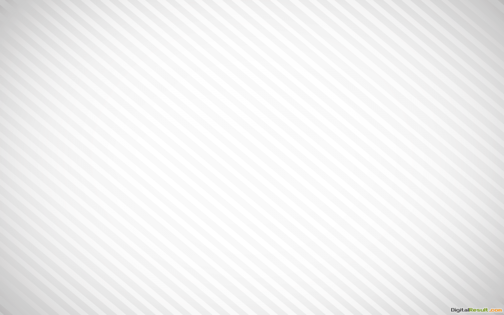 minimalist white stripes texture wallpaper in textures wallpapers 254