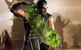 Mortal Kombat vsDC Universe wallpapers | Mortal Kombat vsDC 1916